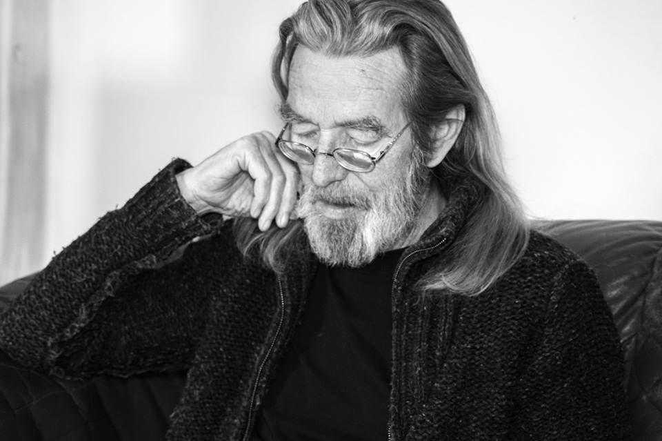 In memoriam: Leejo van Putten